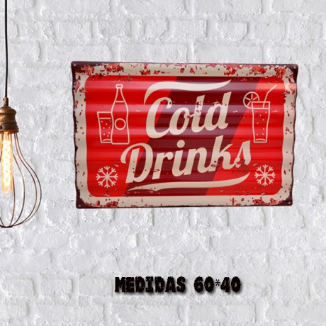 Chapa-corrugada-cold-drinks