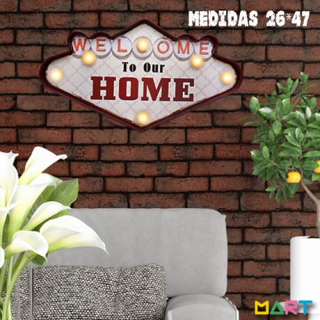 cartel-Luminoso-Home1
