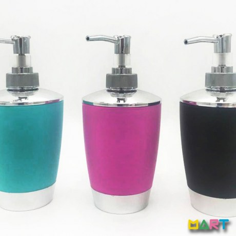 dispenser-colores