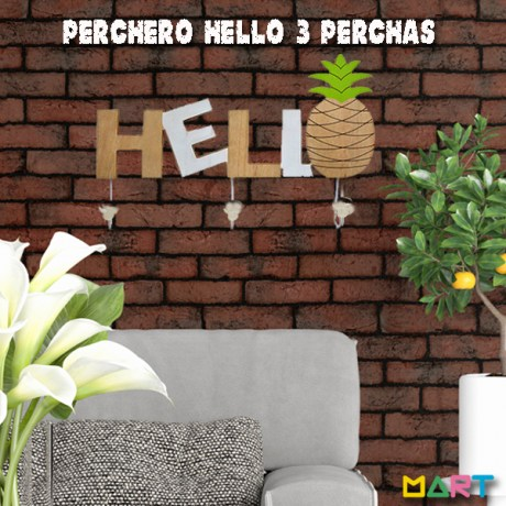 perchero-hello-3-Perchas